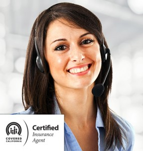 Covered-California-Certified-Agents