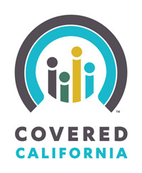 Covered-California-open-enrollment