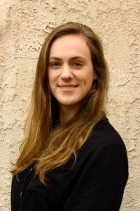 Amber Farrar
